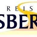 Reisebüro Rossberger GmbH