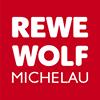 REWE Wolf