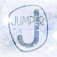 Après-ski Jumper