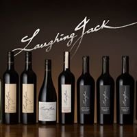 Laughing Jack Wines - Barossa Valley