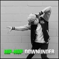 Hip-Hop Downunder