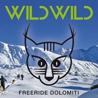 Wild Wild Freeride Dolomiti