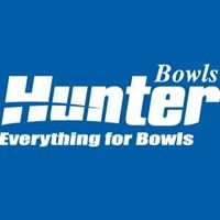 Hunter Bowls