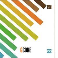 gcore.it