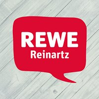REWE Reinartz Eilendorf