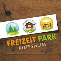 Freizeitpark Rutesheim