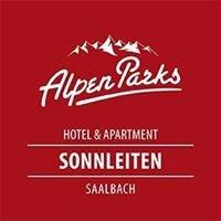 AlpenParks Sonnleiten Saalbach
