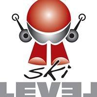 Ski Level Szkoła Narciarstwa i Snowboardu Partner Mixtura.pl