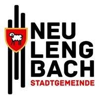 Stadtamt Neulengbach