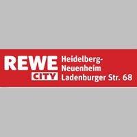 REWE Heidelberg-Neuenheim Sahin Karaaslan