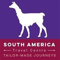 South America Travel Centre