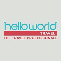 Helloworld Engadine