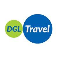 DGL Travel