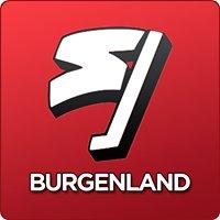 Sozialistische Jugend Burgenland