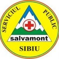Serviciul Public Județean Salvamont Sibiu