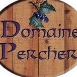 Domaine Percher Vins d'Anjou