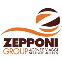 Zepponi Group