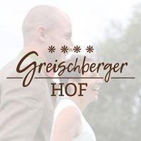 Greischbergerhof Toni's Bauernschenke