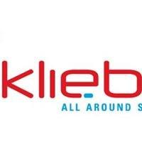 Sport Klieber GmbH