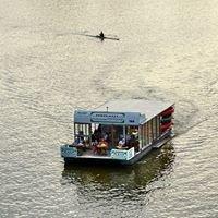 Dunavski Rafting