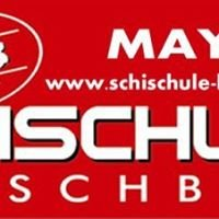 Schischule Kreischberg