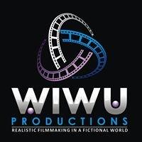 WIWU Productions