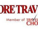 Belmore Travel