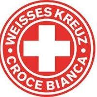Croce Bianca Cortina d'Ampezzo
