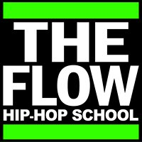 The Flow School asd