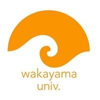Wakayama University