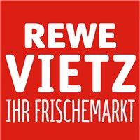 Vietz Frischemarkt