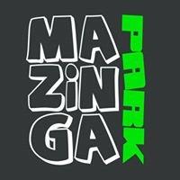 Mazinga Park