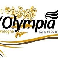Crêperie l'Olympia