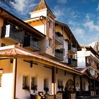 Hotel Astoria - Fiera di Primiero TN