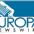 Europanewswire and Agencia ALBA