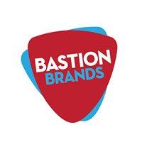 Bastion Brands