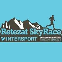Retezat SkyRace Intersport