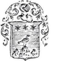 Masseria Palane