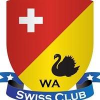 Swiss Club of Western Australia
