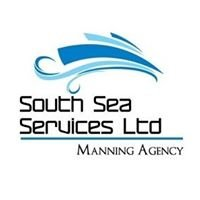 South Sea Services