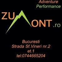 ZuMont