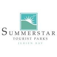 Jurien Bay Tourist Park, WA