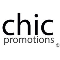 Chic Promotions