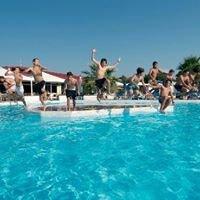 "Hotel Club Residence ""La Buca del Gatto"" - Fan's Page"