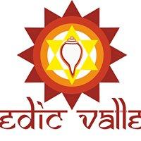 Vedic Valley