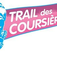 Trail des Coursières