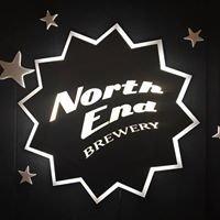 North End Brewing