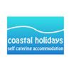 Coastal Holidays