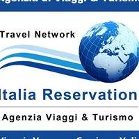 Italia Reservation