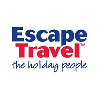 Escape Travel Cranbourne